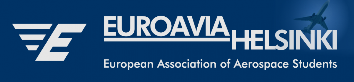 Euroavia Helsinki ry.